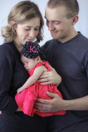 03-10-14 Kendra Terrell Portraits 003
