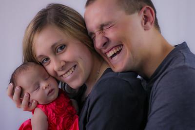 03-10-14 Kendra Terrell Portraits 015