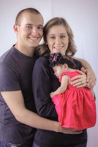 03-10-14 Kendra Terrell Portraits 001