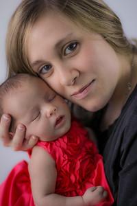 03-10-14 Kendra Terrell Portraits 016