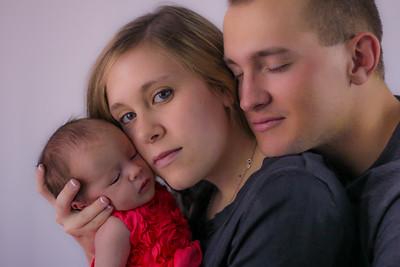 03-10-14 Kendra Terrell Portraits 017