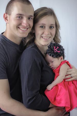 03-10-14 Kendra Terrell Portraits 002