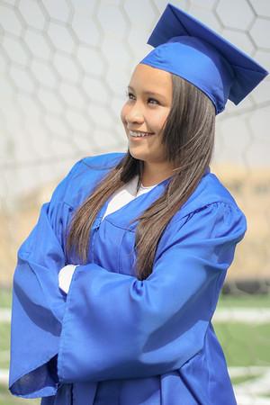 graduation 021