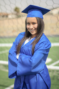 graduation 020
