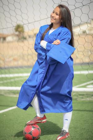 graduation 023