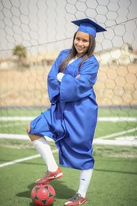graduation 022