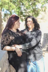 02-27-14  Luis Garcia Engagement 001