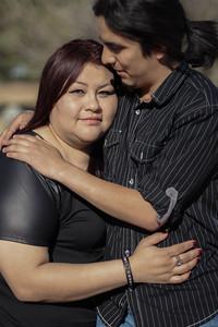 02-27-14  Luis Garcia Engagement 020