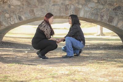 02-27-14  Luis Garcia Engagement 013