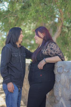 02-27-14  Luis Garcia Engagement 004