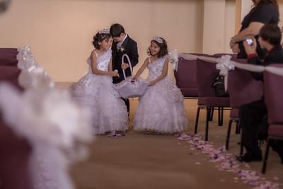 Ceremony 016