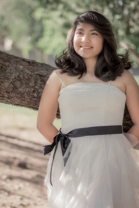 04-13-14 Rodriguez Pre Quince 022