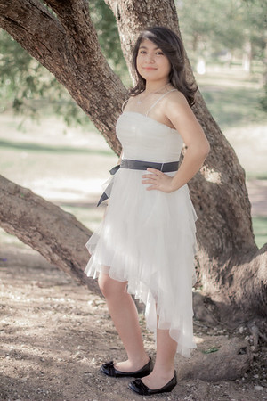 04-13-14 Rodriguez Pre Quince 019