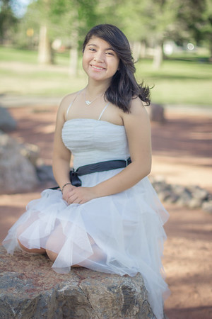 04-13-14 Rodriguez Pre Quince 037