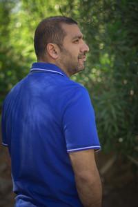 04-13-14 Vivek Portraits 026