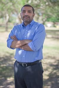 04-13-14 Vivek Portraits 013