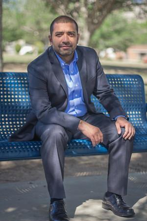 04-13-14 Vivek Portraits 011