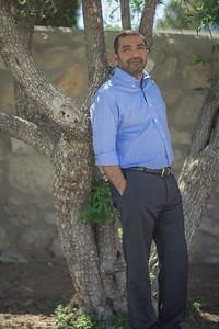04-13-14 Vivek Portraits 017