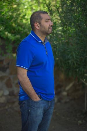 04-13-14 Vivek Portraits 025