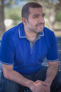 04-13-14 Vivek Portraits 021