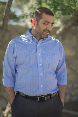 04-13-14 Vivek Portraits 018