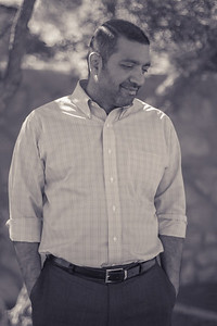04-13-14 Vivek Portraits Effects 005