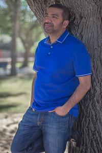 04-13-14 Vivek Portraits 034