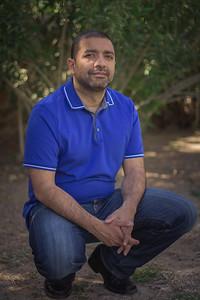 04-13-14 Vivek Portraits 028