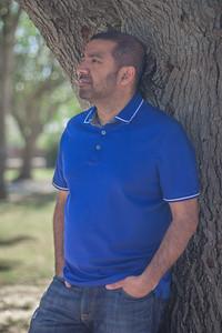04-13-14 Vivek Portraits 033
