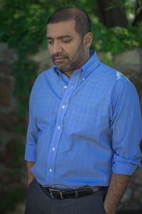 04-13-14 Vivek Portraits 014