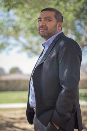 04-13-14 Vivek Portraits 004