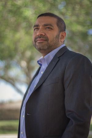 04-13-14 Vivek Portraits 003