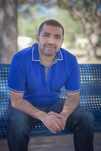 04-13-14 Vivek Portraits 019