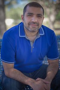 04-13-14 Vivek Portraits 020