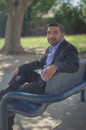 04-13-14 Vivek Portraits 008
