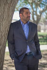 04-13-14 Vivek Portraits 002
