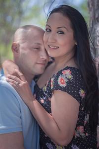 04-13-14 Guerrero Engagement 023