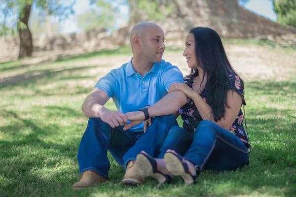 04-13-14 Guerrero Engagement 012