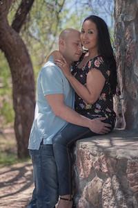 04-13-14 Guerrero Engagement 022