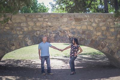 04-13-14 Guerrero Engagement 007
