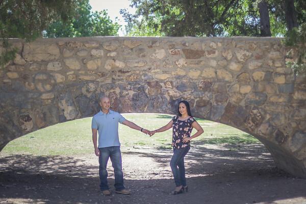 04-13-14 Guerrero Engagement 006