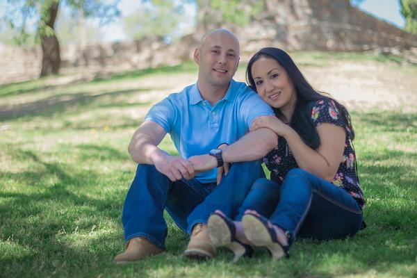 04-13-14 Guerrero Engagement 011