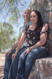 04-13-14 Guerrero Engagement 020