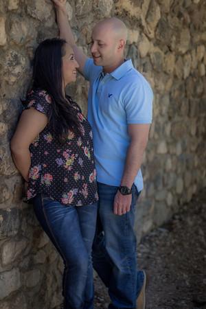 04-13-14 Guerrero Engagement 010