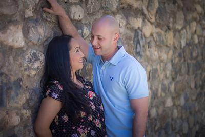 04-13-14 Guerrero Engagement 009