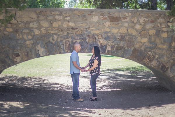 04-13-14 Guerrero Engagement 005