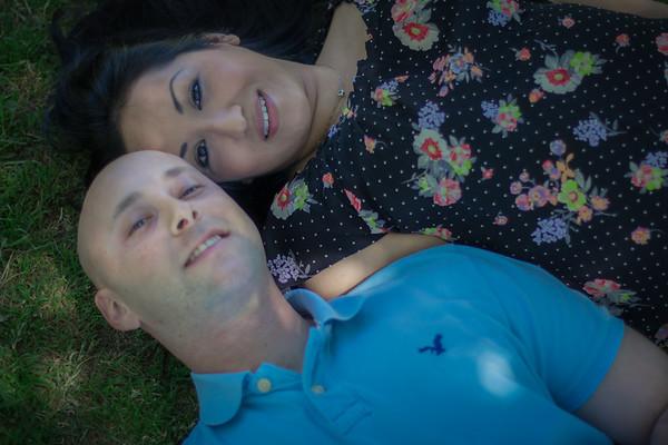 04-13-14 Guerrero Engagement 014
