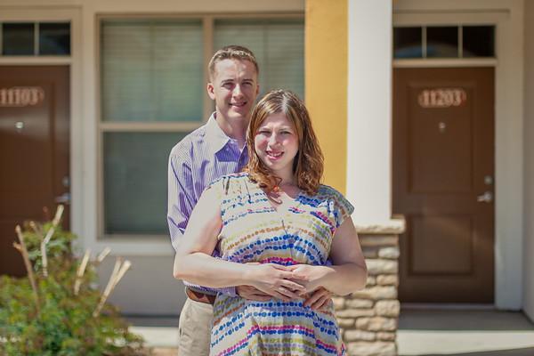 04-20-14 Melinda Pospichal Engagement 002