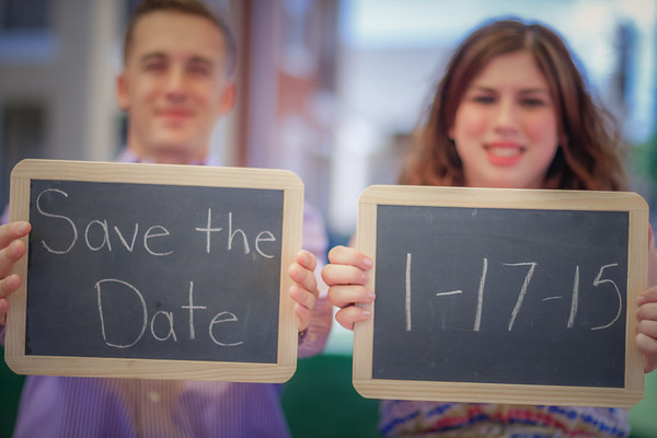 04-20-14 Melinda Pospichal Engagement 012