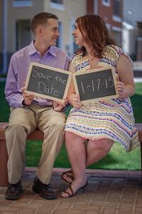 04-20-14 Melinda Pospichal Engagement 011
